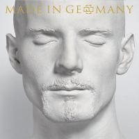 Rammstein - Made In Germany (2011)