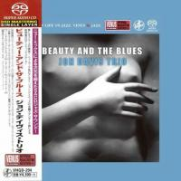 Jon Davis Trio - Beauty And The Blues (2012) - SACD