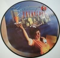 Supertramp - Breakfast In America (1979) (Limited Edition Picture Disc)