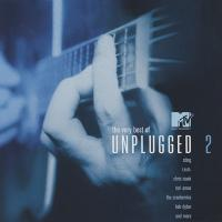 V/A The Very Best Of MTV Unplugged 2 (2003)