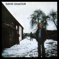 David Gilmour - David Gilmour (1978) - Original recording remastered