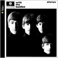 The Beatles - With The Beatles (1963) - Original recording remastered