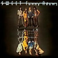 Sweet - Sweet Fanny Adams (1974) - Original recording remastered