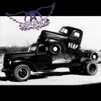 Aerosmith - Pump (1989)