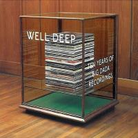 Wll Deep: Ten Years Of Big Dada Recordings (2007) - 2 CD Box Set