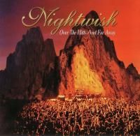 Nightwish - Over The Hills And Far Away (2001)