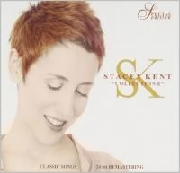 Stacey Kent - Collection II (2007) - Limited Edition