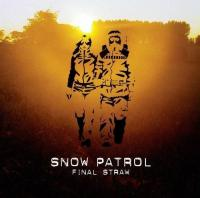 Snow Patrol - Final Straw (2003)