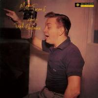 Mel Torme - Sings Fred Astaire (1956) - Ultimate High Quality CD