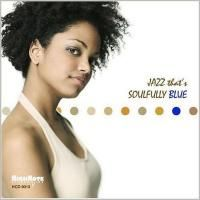 V/A Jazz That's Soulfully Blue (2005) - Hybrid SACD