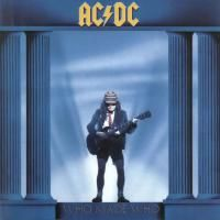 AC/DC - Who Made Who (1986) - Deluxe Edition