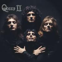 Queen - Queen II (1974) (180 Gram Audiophile Vinyl, Collector's Edition)