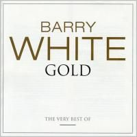 Barry White - Gold: The Very Best Of (2006) - 2 CD Box Set