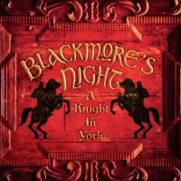Blackmore's Night - A Knight In York (2012) (Vinyl Limited Edition) 2 LP
