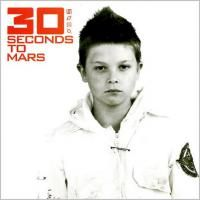 Thirty Seconds To Mars - 30 Seconds To Mars (2002) - Enhanced