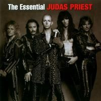 Judas Priest - Essential Judas Priest (2006) - 2 CD Box Set