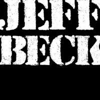 Jeff Beck - There & Back (1980)