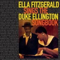 Ella Fitzgerald - Sings The Duke Ellington Songbook (1957) - 2 CD Box Set