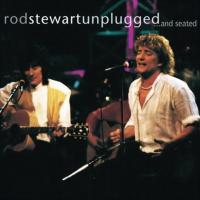 Rod Stewart - Unplugged...And Seated (1993)