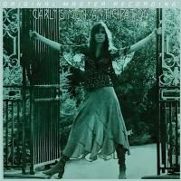 Carly Simon - Anticipation (1971) - Numbered Limited Edition Hybrid SACD