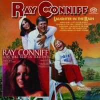 Ray Conniff - Laughter In The Rain & Love Will Keep Us Together (2017) - Hybrid SACD