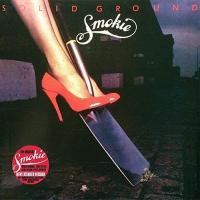 Smokie - Solid Ground (1981) - Extended Version