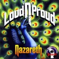 Nazareth - Loud 'N' Proud (1974) - Original recording remastered