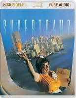 Supertramp - Breakfast In America (1979) (Blu-ray Audio)