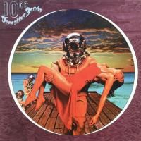 10cc - Deceptive Bends (1977) - Original recording remastered
