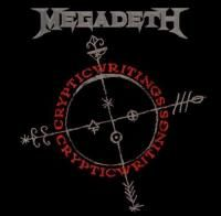 Megadeth - Cryptic Writings (1997) - Original recording remastered