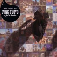 Pink Floyd - The Best Of Pink Floyd - A Foot In The Door (2011) - Original recording remastered
