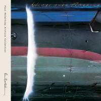 Paul McCartney and Wings - Wings Over America (1976) - 2 CD Box Set
