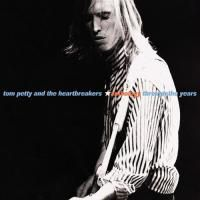 Tom Petty & The Heartbreakers - Anthology: Through The Years (2000) - 2 CD Box Set