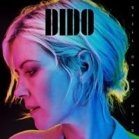 Dido - Still On My Mind (2019) (180 Gram Audiophile Vinyl)