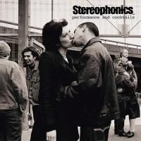 Stereophonics - Performance And Cocktails (1999) (180 Gram Audiophile Vinyl)