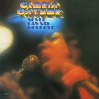 Gloria Gaynor - Never Can Say Goodbye (1975) - Expanded Edition