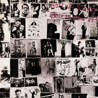 The Rolling Stones - Exile On Main Street (1972) (180 Gram Audiophile Vinyl) 2 LP