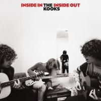 The Kooks - Inside In / Inside Out (2006)