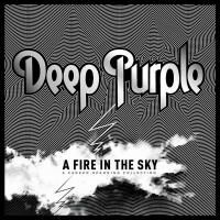 Deep Purple - A Fire In The Sky (2017) - 3 CD Deluxe Edition