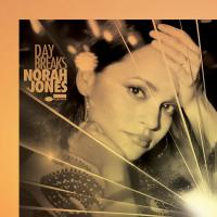 Norah Jones - Day Breaks (2016)