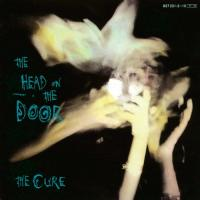 The Cure - Head On The Door (1985)