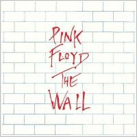 Pink Floyd - The Wall (1979) (180 Gram Collectors Vinyl) 2 LP+Poster