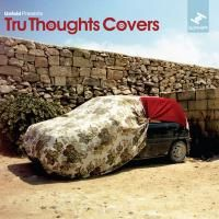 V/A Tru Thoughts Covers (2009)
