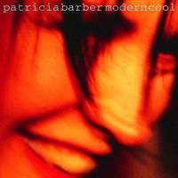 Patricia Barber - Modern Cool (1998)