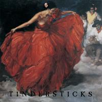 Tindersticks - Tindersticks (1993) - 2 CD Box Set