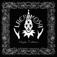Lacrimosa - The Singles Collection (2011) - 2 CD+DVD Deluxe Edition