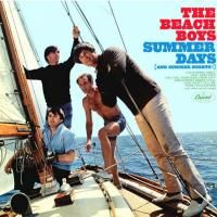 The Beach Boys - Summer Days (And Summer Nights!!) (1965) - Hybrid SACD