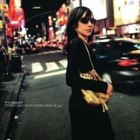 PJ Harvey - Stories From The City Stories From The Sea (2000)