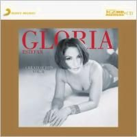 Gloria Estefan - Greatest Hits Vol. II (2001) - K2HD Mastering CD