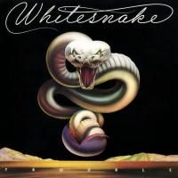 Whitesnake - Trouble (1978) - Expanded Edition